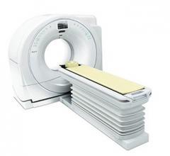 Hitachi Supria True64 CT Receives FDA Clearance