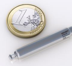 St. Jude Medical Nanostim Leadless Pacemaker EP Lab Clinical Trial