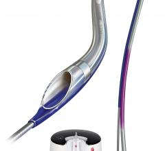 Indigo System CAT RX Aspiration Catheter and Penumbra Engine