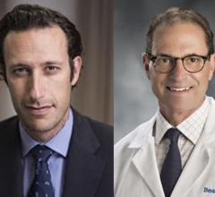 SCCT Announces 2019 Gold Medal Award Recipients