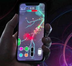 Medical video game company Level Ex expanded into cardiology with the launch of Cardio Ex. It offers clinical video game scenarios that aid in cognitive, spatial-reasoning and decision-making skills in the cath lab. Medical video game app for cardiology training.
