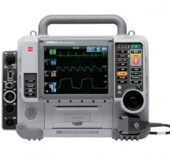 "tryker is launching a voluntary field action on specific units of the LifePAK 15 defibrillator/monitors. The vendor said an issue has been identified where the devices to fail to deliver a defibrillation shock after the ""Shock"" button on the keypad is pressed."