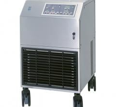 LivaNova Warns of Potential Infection Risks With 3T Heater-Cooler Systems