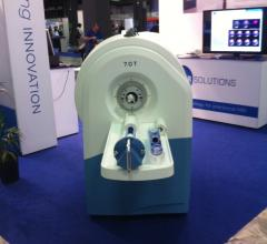MR Solutions Showcases Multimodality MRI Solutions on Two Continents