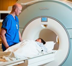 MRI systems fabry disease MRI alberta canada
