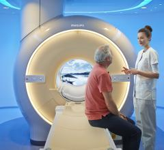 Philips Announces Findings of Patient Experience in Imaging Research