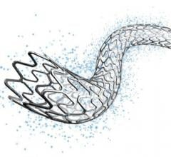 Cordis and Medinol Announce FDA Approval of EluNIR Drug-Eluting Stent System