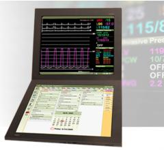 IBM Watson, Merge Healthcare named Best in KLAS 2015/2016, Phytel