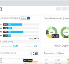 Murj Launches Murj Analytics Device Management Platform