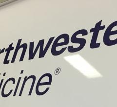 Northwestern Medicine Bluhm Cardiovascular Institute Announces Launch of Artificial Intelligence Center