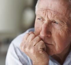 depression, symptoms, cardiovascular risk, Intermountain study, ACC 2016