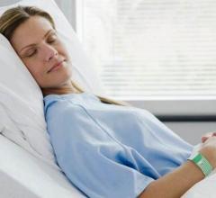 Nearly One-Quarter of Patients Say Mechanical Heart Valve Disturbs Sleep
