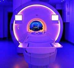 Miami Cardiac and Vascular Institute Implements Philips Ingenia Ambition 1.5T MRI