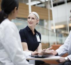 WEBINAR: Using Data Driven Healthcare to Drive Transformative Change with Philips Healthcare.