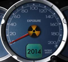atomic bombs, radiation exposure, long-term health effects, Bertrand Jordan, study