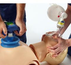 ResQCPR System, resuscitation devices, cardiac arrest, CPR, FDA