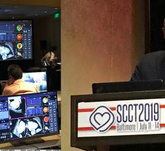 SCCT Plans to Make 2020 Annual Meeting Virtual Due to COVID-19. #SCCT2020 #SCCT20 #CCTfirst