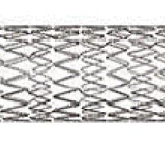 stents peripheral clinical triady study S.M.A.R.T. nitinol stent cordis