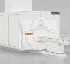 FDA Clears Siemens Magnetom Terra 7T MRI Device