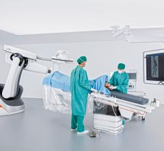 Siemens Healthineers Introduces Share360 Tailored Service Portfolio