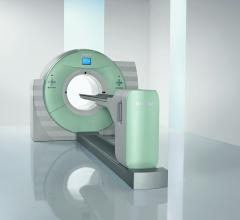 FDA Clears New Imaging Functionalities for Biograph mCT PET/CT Systems