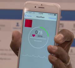 mobile health apps, FTC, compliance tool, business guidance, privacy