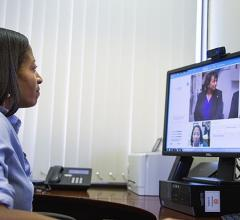 Medicare will pay for telehealth virtual doctor visits during the duration of the coronavirus COVID-19 outbreak.