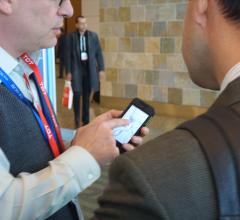 Smartphone Apps Help Patients and Providers Manage Atrial Fibrillation