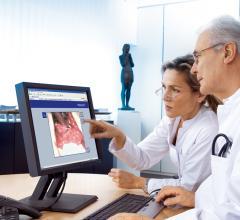 tele-stroke program, UMMC, Carroll, telemedicine, stroke