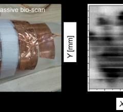 terahertz imaging, wearable scanning device, Tokyo Institute of Technology, Nature Photonics