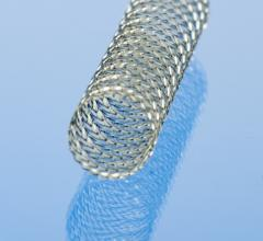 Veniti Announces Boston Scientific Distribution Agreement for Vici Venous Stent