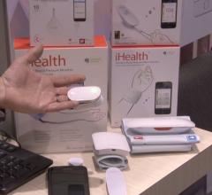 health monitoring device adoption, Juniper Research, 2020, data analytics