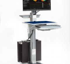Acutus Medical, AcQMap High Resolution Imaging and Mapping System, atrial fibrillation, UNCOVER-AF trial, first procedure