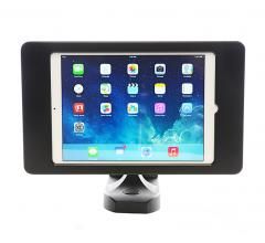 Archelon Enclosures iPad Air Software Mobile Devices Mounts for Displays