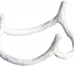 HAART 300 Aortic Annuloplasty Device Sees U.S. Pilot Launch, First Commercial Use