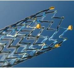 Biotronik, Maquet, partnership, peripheral vascular devices, U.S. market, Astron self-expanding iliac stent