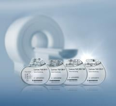 Biotronik, CE approval, 3T MRI scanning, pacemakers, ICDs