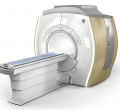 Optima MR360 Advance, GE, MRI