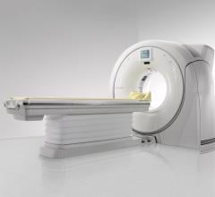Hitachi Medical, Scenaria CT scanner, All-Inclusive Support program