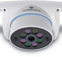 HyperMed Imaging, HyperView portable tissue oxygenation measurement system, FDA clearance