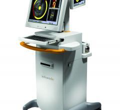 Infraredx, TVC Imaging System, imaging, cardiac imaging