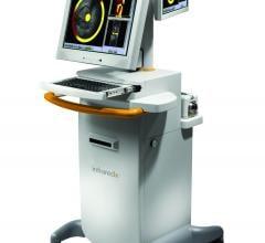Infraredx TVC Imaging System Receives Regulatory Approval Japan