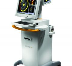 Royal Philips Infraredx TVC Imaging System Allura Xper
