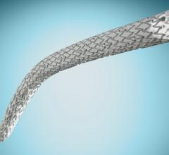 First Patient Treated in U.S. Feasibility Study of LimFlow Critical Limb Ischemia Device