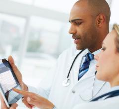 Robert M. Califf, FDA commissioner, future of cardiovascular medicine, JACC column
