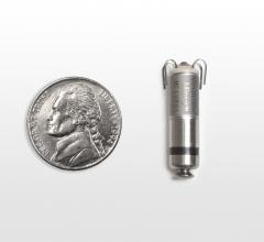 Micra leadless pacemaker, CMS, medicare reimbursement