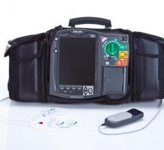 Philips, FDA, class I recall, HeartStart MRx Monitor/Defibrillator