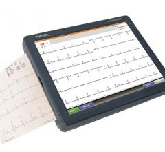 BioTelemetry, Department of Justice, settlement, diagnosis codes, mobile cardiac