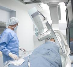 Shimadzu, MIX package, Trinias Cardiovascular suites, U.S. availability