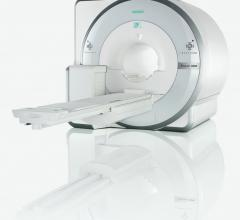 Northwestern Memorial Hospital, MR-PET scanner, first in Illinois, Siemens Biograph mMR